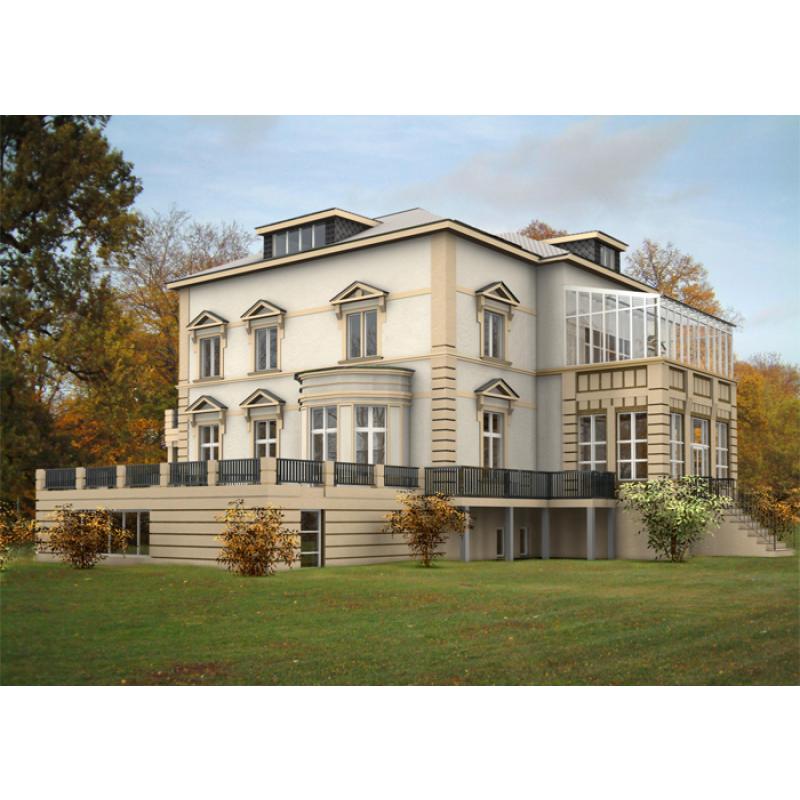3d architect home design software arcon evo 3d architectural cad rh 3darchitectsoftware co za