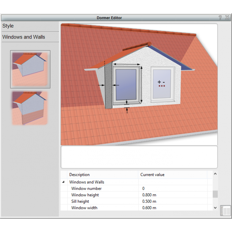 3d architect home design software 3d architect home for House extension design software