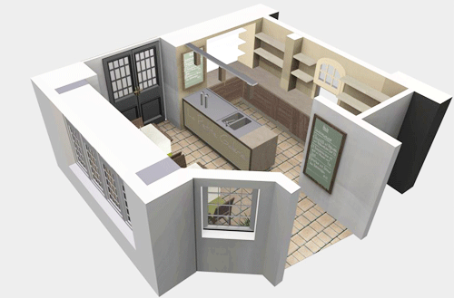 3d architect home design software interior design software for 3d floor design software