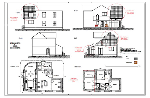 House Extension Design Software Free 28 Images House